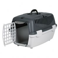 Trixie Capri I Dog Transport Box 32 × 31 × 48 cm 6 Kg